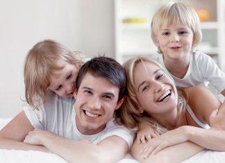 Epigen: защита женского здоровья