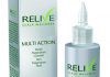 Флюид Relive Multi Action Skin Preparatory