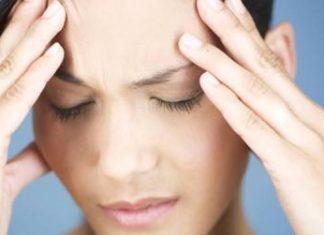 NeuroKos – помощь при мигрени и других видах головных болей