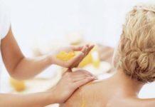 Мусс для тела Energizing Lime Mandarin Babor
