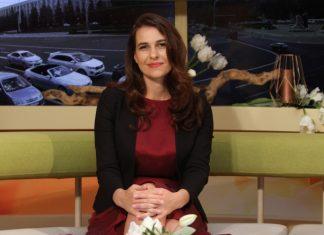 Мариана Дахан