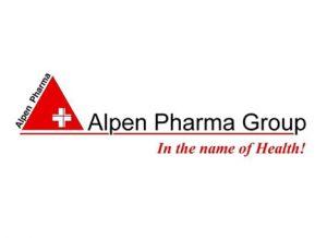 Aplen Pharma logo