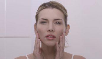 Skinovage - защищённая кожа при любых обстоятельствах