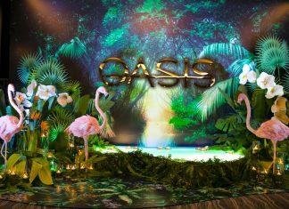 Жилой комплекс OASIS: Выбирайте лучшее для своих близких