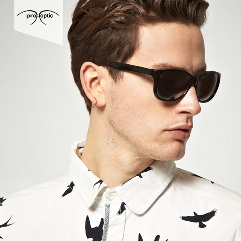 Очки Pro Optic: Летняя защита №1