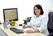 Stela Eftodiev, medic alergolog: Ce teste trebuie să faci pentru a fi sigură că piciul tău nu are alergie?