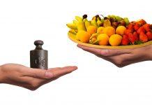 Synevo: тестовые программы для похудения