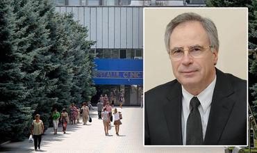 Смерть известного молдавского хирурга: кто виноват?