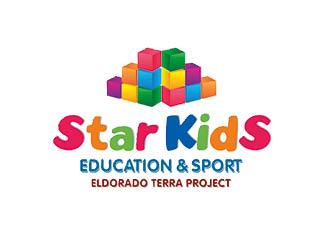 лого_Star_Kids