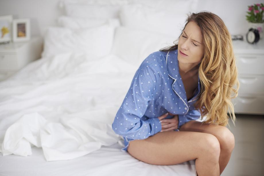 Gastrita cronică și cancerul gastric: o continuitate medicală?
