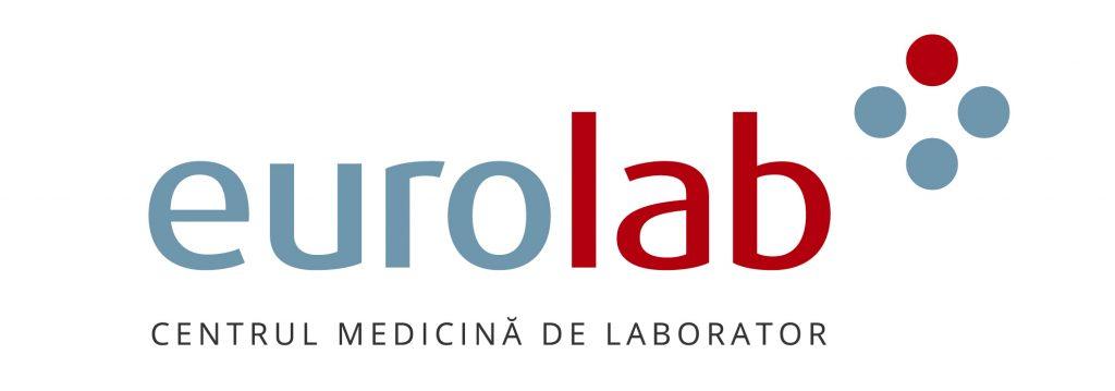 Logo Eurolab