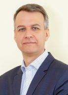Dmitri Onufreiuc