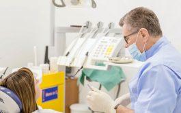 Caracas Dental: профессиональное отбеливание польза или вред?