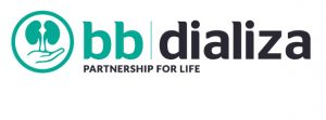 Dializa logo