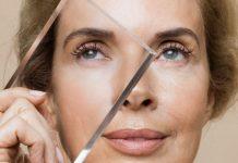 Afrodita: NEW! RF-LIFTING – омоложение кожи