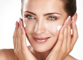 Советы по уходу за кожей от Oriflame