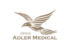 Adler Medical logo
