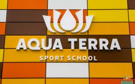 Aquaterra Sport School