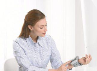 Beurer: Как правильно пользоваться тонометром