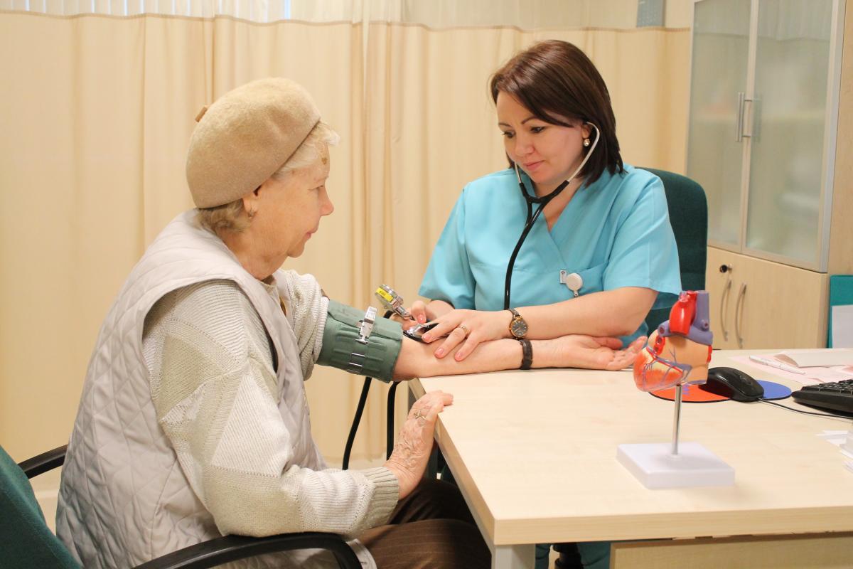 Enignmatica inima feminină şi bolile cardiovasculare care o însoţesc
