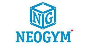 Neogym Fitness Chisinau