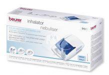 Ингалятор Beurer IH21