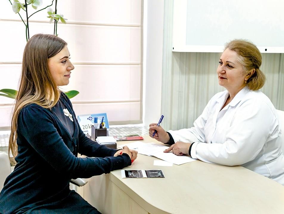 Медицинский центр Adler Medical
