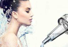 Салон Afrodita: гиалуроновая кислота