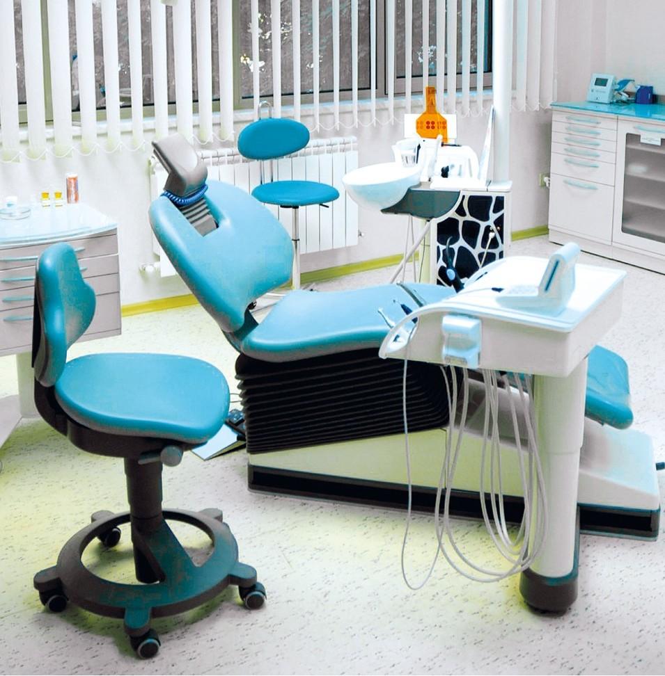Стоматологическая клиника UniDentArt
