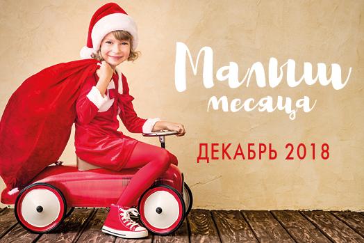malys_dek