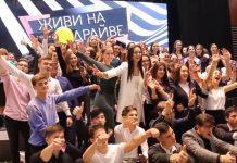 Oriflame Moldova