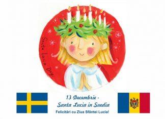 Santa Lucia Synevo