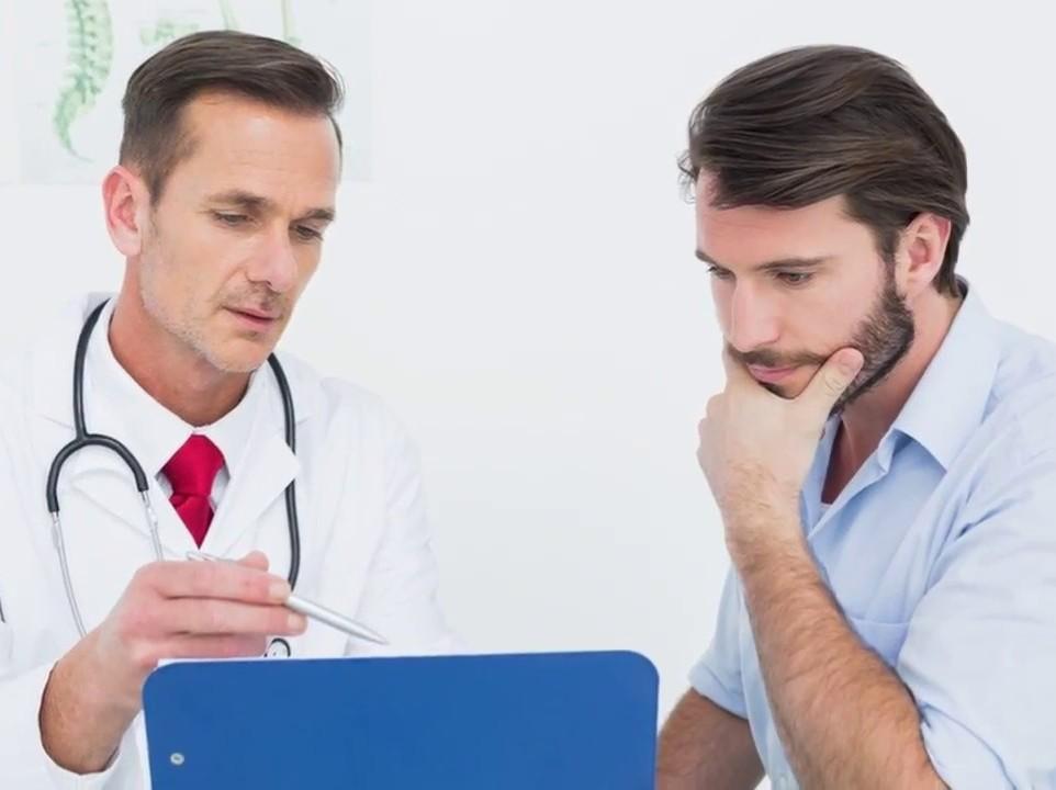 Alfa Diagnostica: Лаборатория репродуктивной андрологии