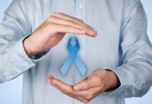 ALFA DIAGNOSTICA PCA3 – новый биомаркер рака простаты