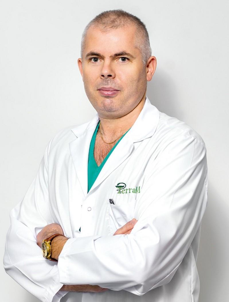 Виорел Ленкауцан