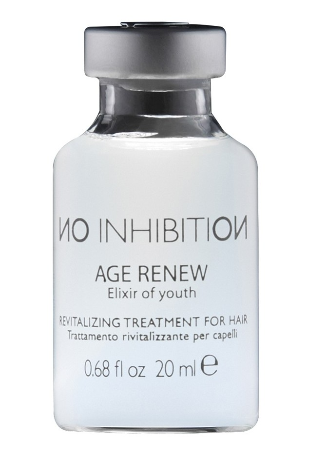 AGE RENEW REVITALIZING TREATMENT