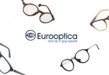 eurooptica весенние скидки