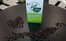 кофе в Кишиневе