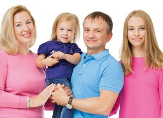 Benetton Moldova