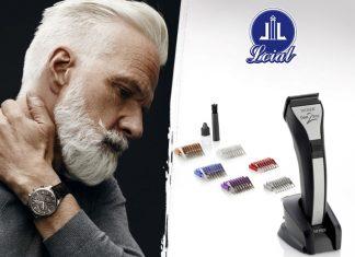 loial moldova машинки для стрижки волос