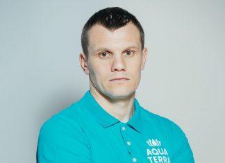 Сергей Морарь