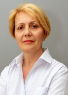 Valentina Surdu