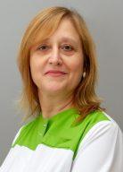 Valentina Corjuc
