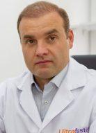 Adam Ianoș