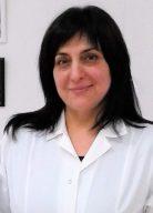 Angela Tcaciuc Clinica Sante