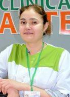 Clinica Sante Valentina Negari