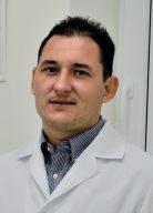 Igor Pletosu
