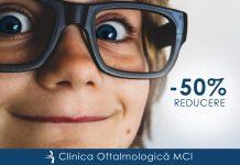 mci скидки на офтальмологическое обследование