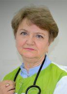 Margareta Pitnov Ersova