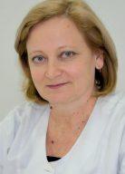Teodora Postica-Iorga